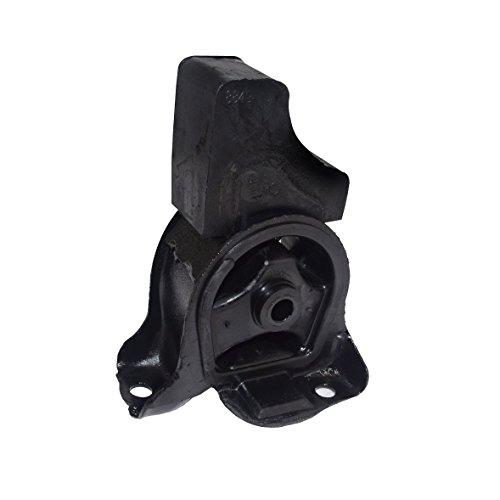 Honda Accord Engine Motor Mount 2.3L Rear (2001 Honda Accord Motor Mount Kit compare prices)