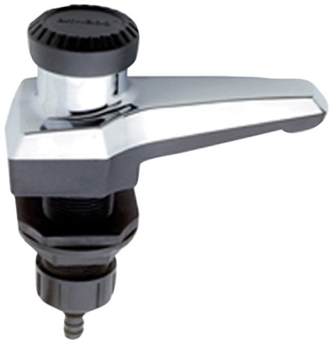 Best Price For Atwood 6143 1 2 Way Faucet Hand Pump Cheap Freshwater Systems