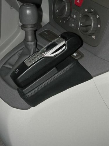 kuda-console-pour-fiat-idea-a-partir-de-01-2004-lancia-musa-a-partir-de-10-04-mobilia-cuir-synthetiq