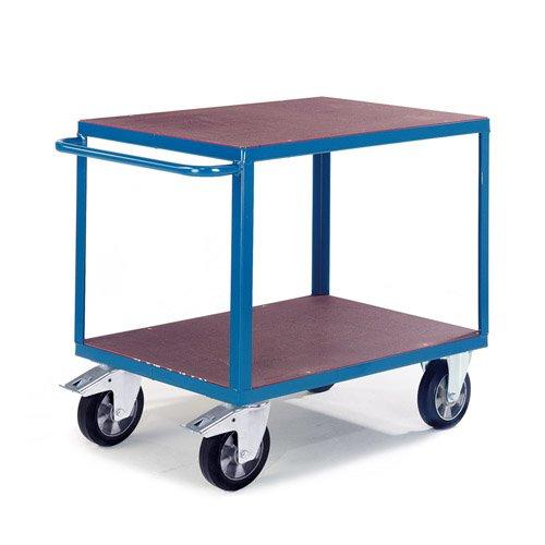 Rollcart-Tischwagen-1000-kg-02-1369