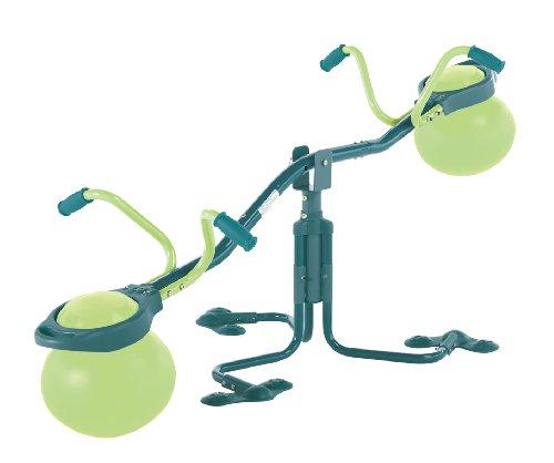 TP Activity Spiro Hop Bouncer