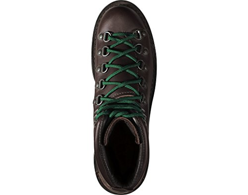 Danner 男款Gore-tex Mountain Light II 经典户外靴图片