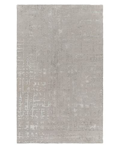 Surya Mount Perry Modern Area Rug