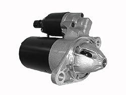 Discount Starter and Alternator 17790N Dodge Neon Replacement Starter