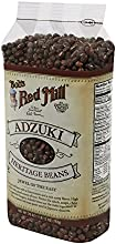 Bob39s Red Mill Adzuki Beans 28-Ounce Packages Pack of 4