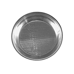 Amazon Com Replacement Round Cake Pan Fits Easy Bake