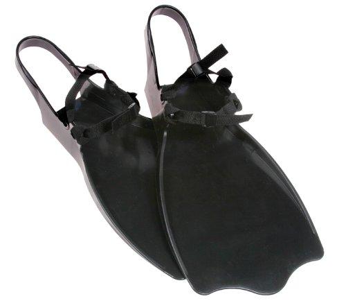 caddis-sports-nbff-buckle-style-fins-by-caddis-sports-inc