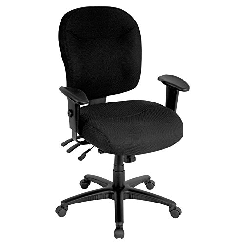 wrigley-series-mid-back-multifunction-chair-black-adjustable-arms-sold-as-1-each
