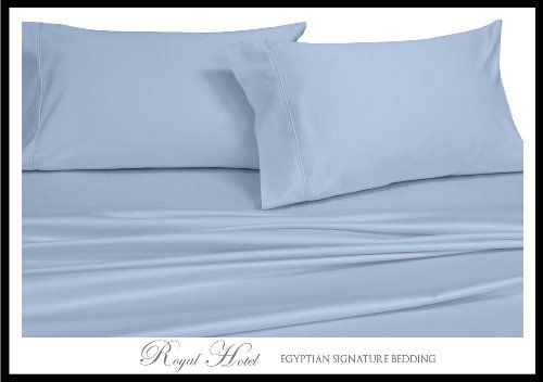 Luxury Hotel Bedding 64288 front