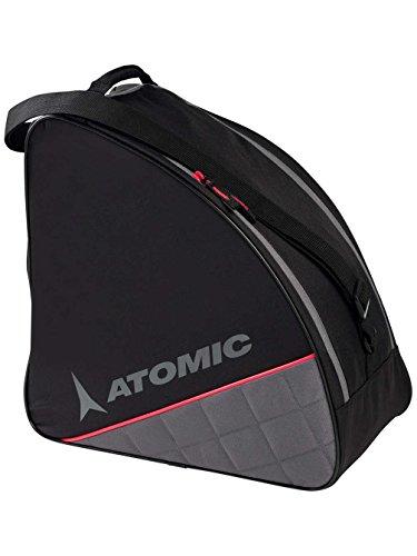 Atomic, Sacca per scarponi da sci Amt Pure, Nero (Black), Taglia unica