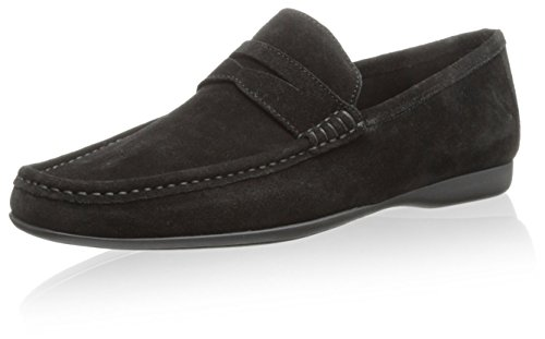 bruno-magli-mens-partie-suede-loafer-black-suede-11-m-us