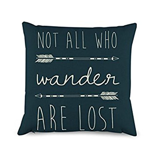 decorbox-quotes-with-arrow-throw-pillow-covers-decorative-cushion-cover-18-x-18