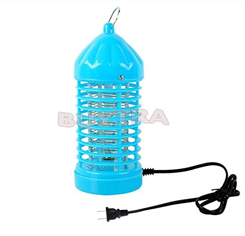 Unihandbag Electrical Mosquito Killer Lamp