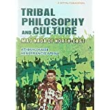 Tribal philosophy and culture Mao Naga of North-East