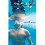 Breathlessby Lurlene McDaniel