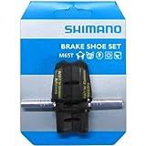 シマノ(Shimano) カンチブレーキシュー /M65T