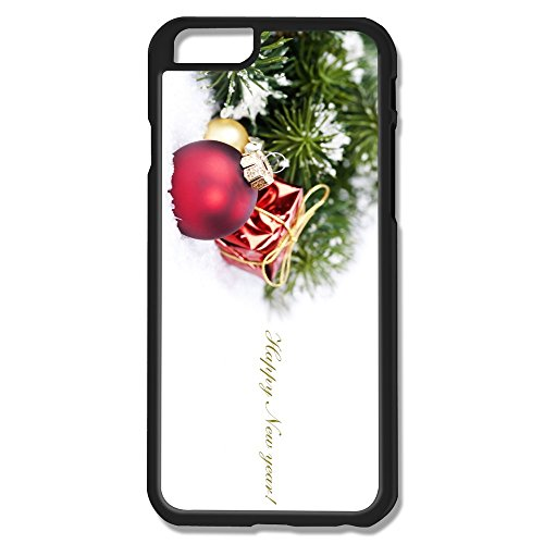 New Year Pc Fantastic Case For Iphone 6