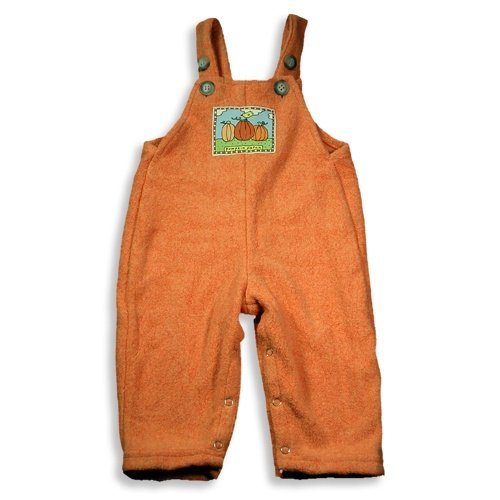 Mulberribush - Infant Girls Terrycloth Overall, Pumpkin - Buy Mulberribush - Infant Girls Terrycloth Overall, Pumpkin - Purchase Mulberribush - Infant Girls Terrycloth Overall, Pumpkin (Mulberribush, Mulberribush Apparel, Mulberribush Toddler Girls Apparel, Apparel, Departments, Kids & Baby, Infants & Toddlers, Girls, Pants)