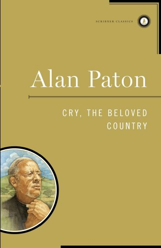 cry the beloved country forgiveness Tags: forgiveness 60 likes like  ― alan paton, cry, the beloved country 16 likes like i see only one hope for our country, and that is when white men and.