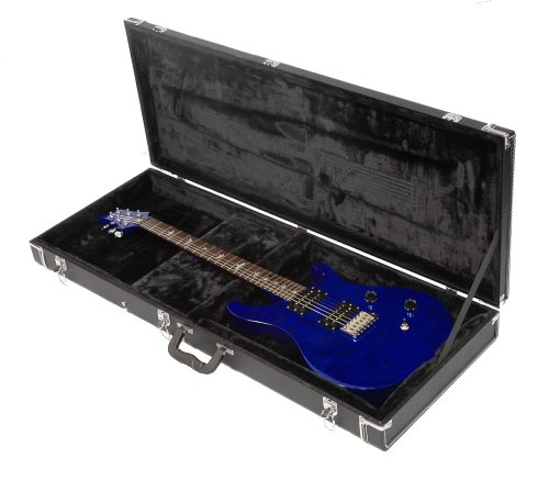 Gator PRS Style & Wide Body Electric Guitar Case For PRS Sty