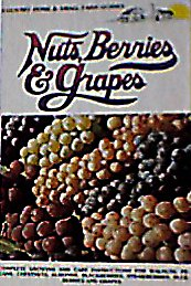 nuts-berries-and-grapes