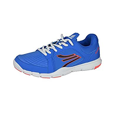 Sandic Men's Running Shoes: Amazon.co.uk: Shoes & Bags