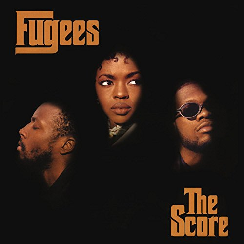 Fugees - Hitarchief Top 2000, Volume 7 - Zortam Music