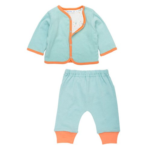 Under The Nile Organic Baby Clothes front-1076826
