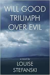 Macbeth Triumph Of Good Over Evil Term paper