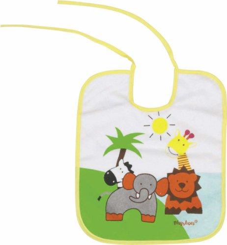 Imagen 1 de Playshoes 507195 - Accesorio para la lactancia