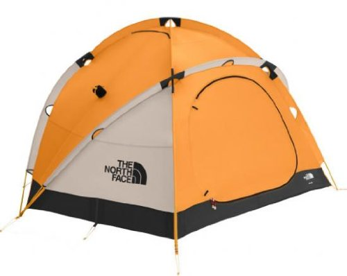 Tent North Face Mountain 25 The North Face ve 25 Tent