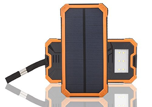 solar-chargersomanr-15000mah-solar-panel-charger-portable-power-bank-with-6-energy-saving-led-lamps-