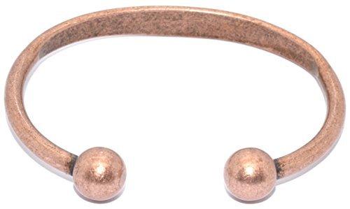 origin-braccialetto-in-rame-magnetico-per-bio-terapia-con-effetto-di-sollievo-per-dolori-da-artrite