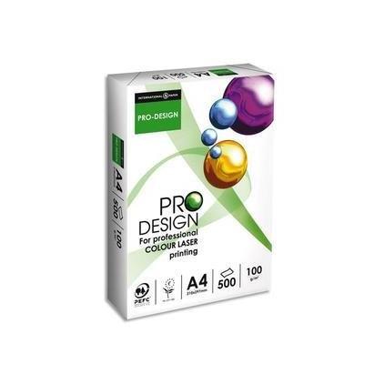international-paper-prodesign-ramette-de-250-feuilles-papier-blanc-160g-a4-297x21cm