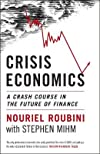 Crisis Economics