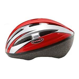 自転車の 子供 自転車 ヘルメット サイズ : 入門用自転車ヘルメット子供 ...