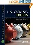 Unlocking Trusts (UNTL)