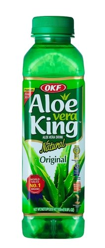 okf-aloe-vera-juice-king-500ml-x-20