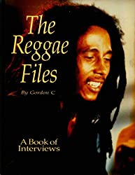 The Reggae Files (English Edition)