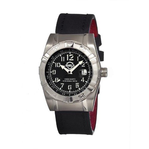 Shield Watches SLDSH0402
