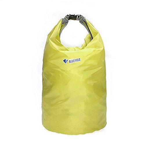 Outop 20L Sac Imperméable des bagages Sac de Rangement