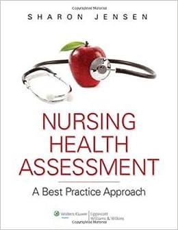 best nursing case study books