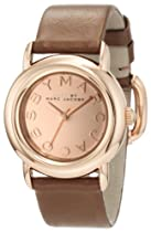 Marc by Marc Jacobs MBM1183 Marci Watch