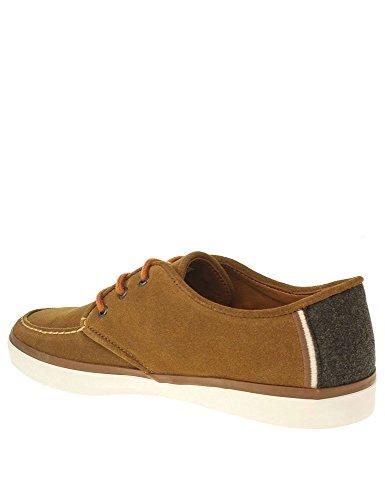 lacoste-sevrin-2-lcr-srm-zapato-nautico-de-cordones-para-hombre-729srm2145013-tostado-eu-43