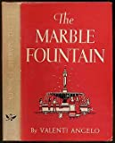 img - for Marble Fountain book / textbook / text book