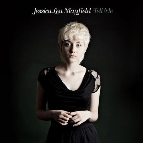 Jessica Lea Mayfield – Tell Me (2011) [FLAC]