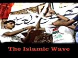 The Islamic Wave