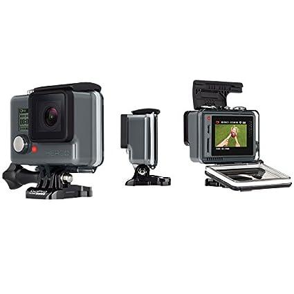 GoPro-CHDHB-101-EU-Action-Camera