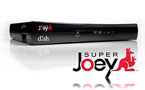 dish-network-super-joey-203904-new-in-box
