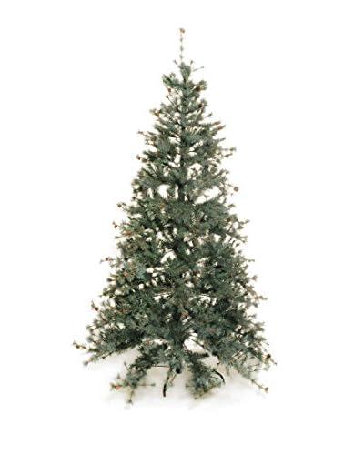 Árbol De Navidad De Colorado Artificial